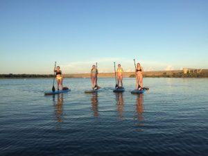 paddle-boarders-lake-georgetown